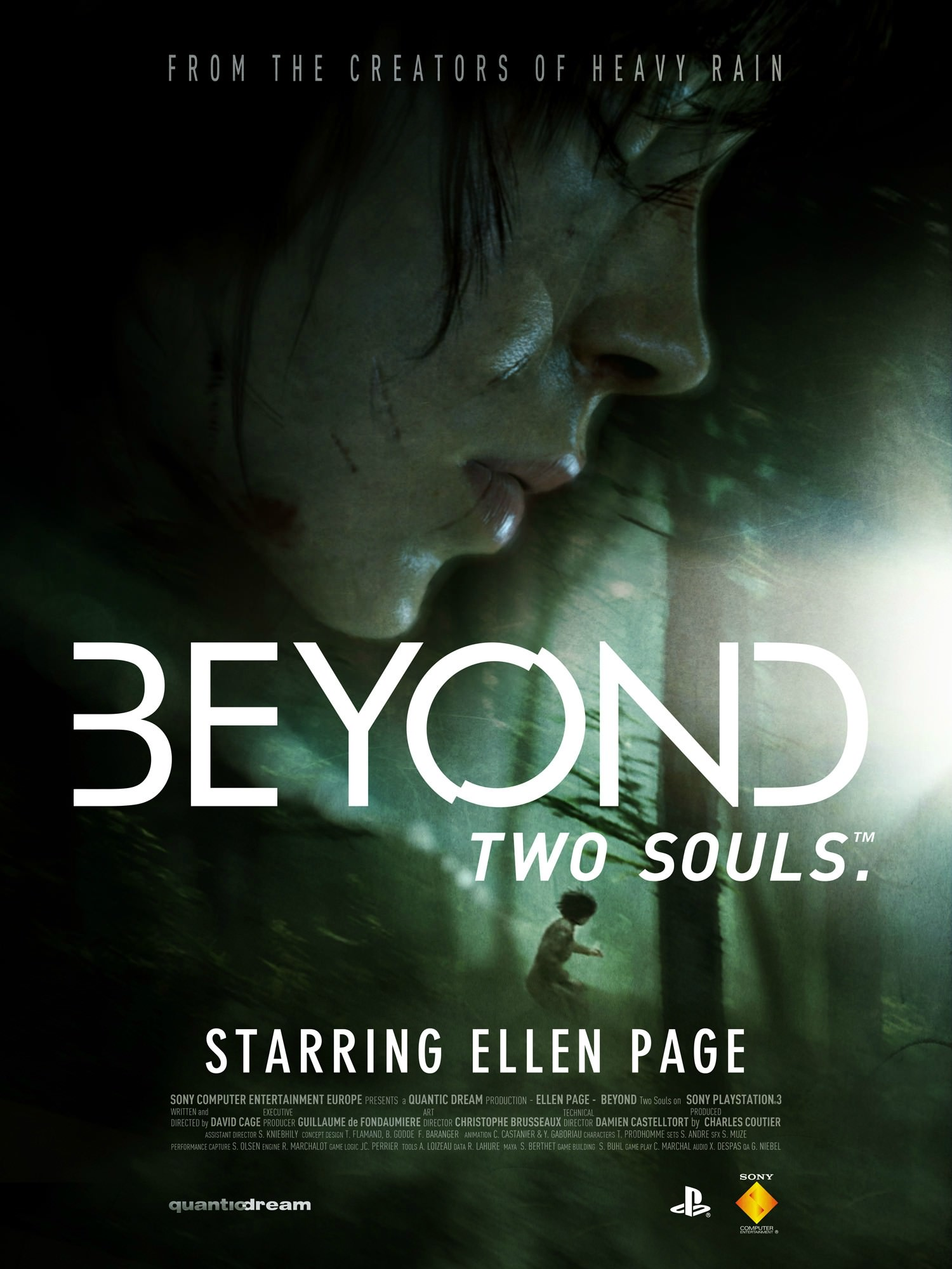 Beyond-Two-Souls-Poster-1