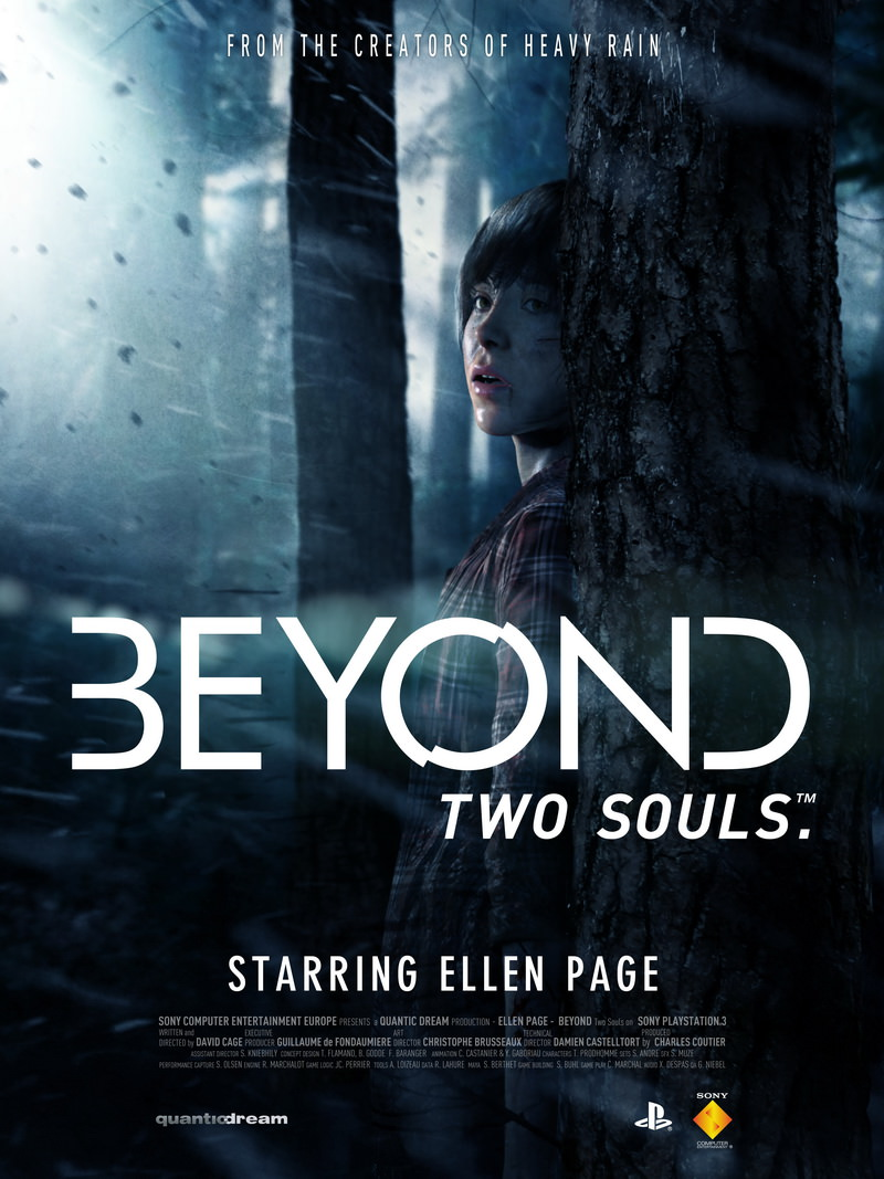 Beyond-Two-Souls-posters-2
