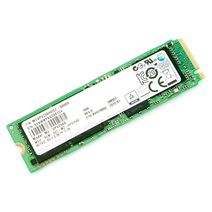 StorageReview-Samsung-SM951-NVMe-SSD 834