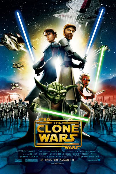 The_Clone_Wars_film_poster.0