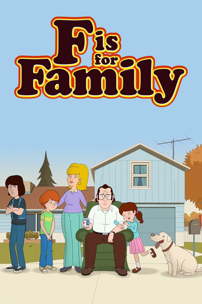 f for family (2)