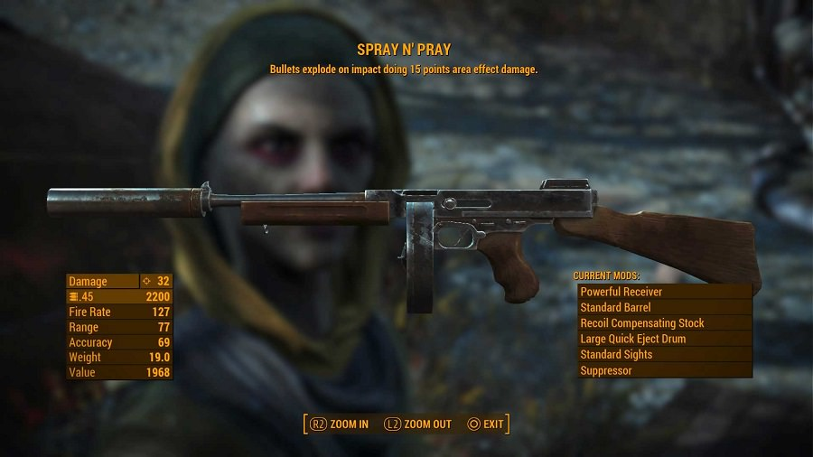 fallout_4_guide_lethal_weapons_spray_n_pray