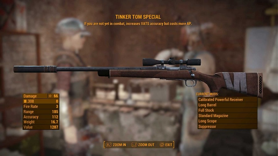 fallout_4_guide_lethal_weapons_tinker_tom_special