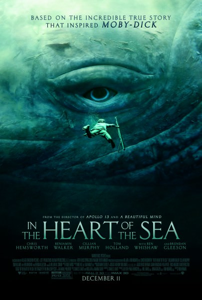 in-the-heart-of-the-sea-poster-405x600