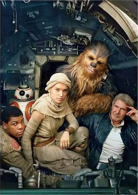 starwarsforceawakensheroesportraitvanityfair_large