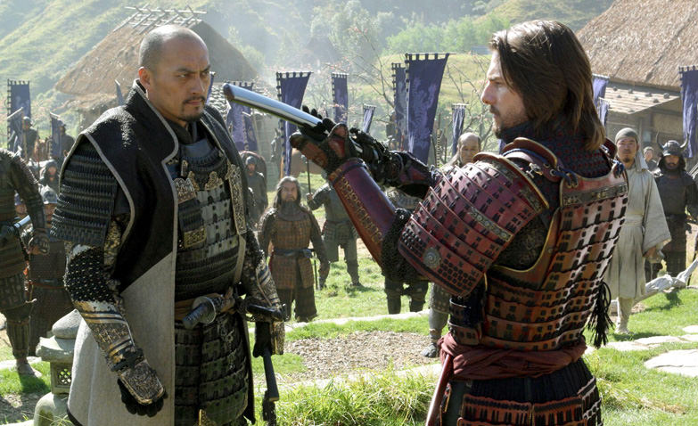 still-of-tom-cruise-and-ken-watanabe-in-the-last-samurai-large-picture-(1)