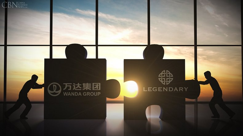 1452616283422499-dalian-wanda-group-acquires-legendary-entertainment-for-35-billion