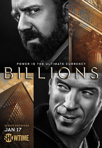 Billions-poster-season-1-Showtime-2016