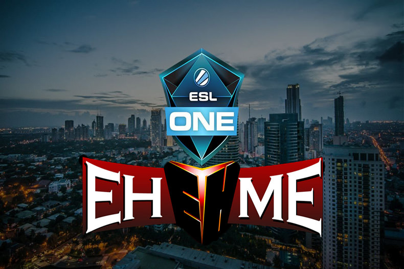 Ehome-invited-to-ESL-One-Zoomg