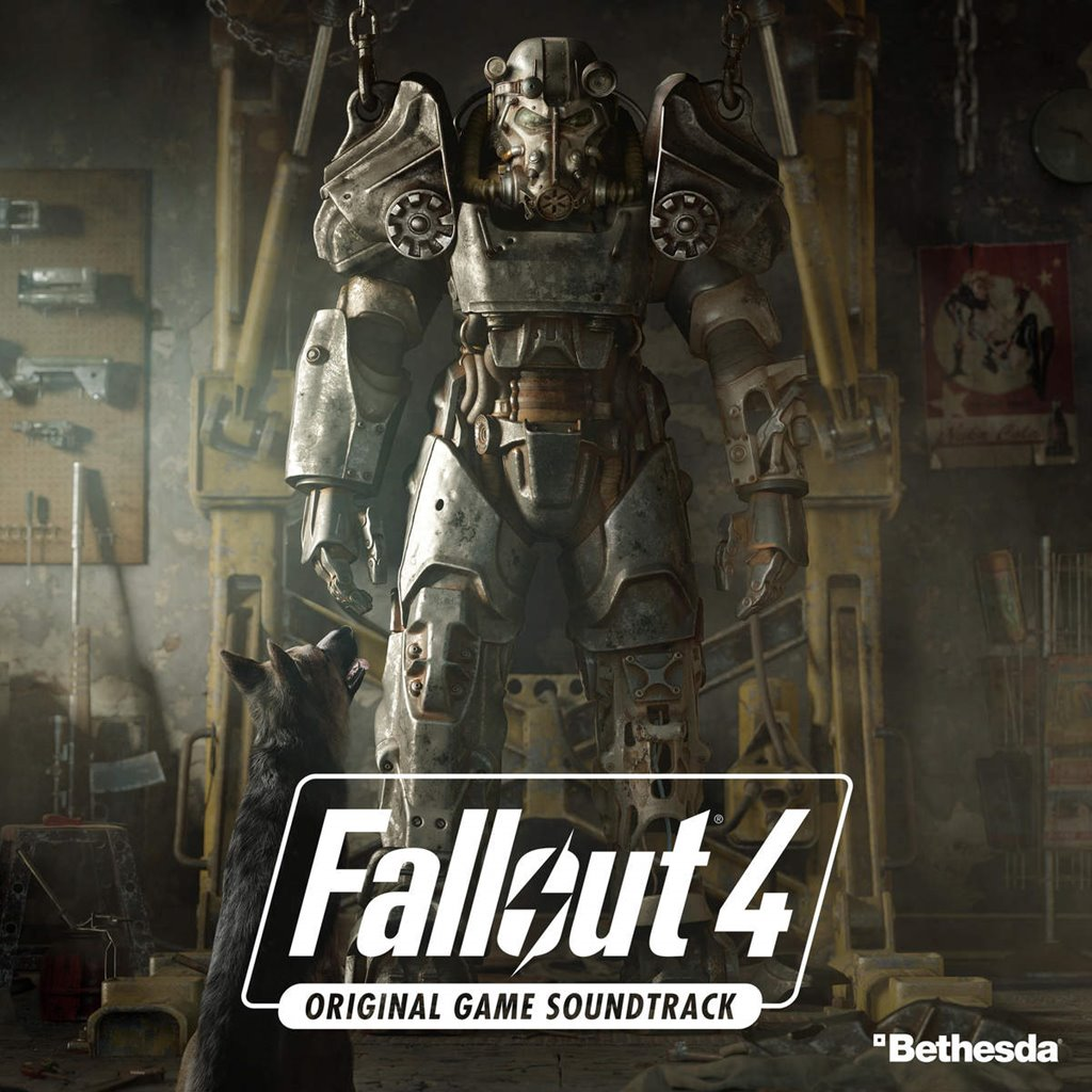 Fo4_Original_Game_Soundtrack_cover