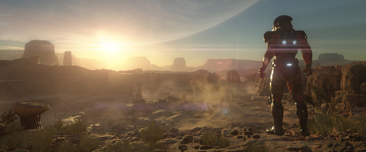 Mass Effect Andromeda (9)