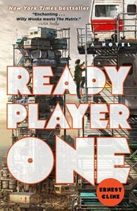 Ready-Player-One-Cover