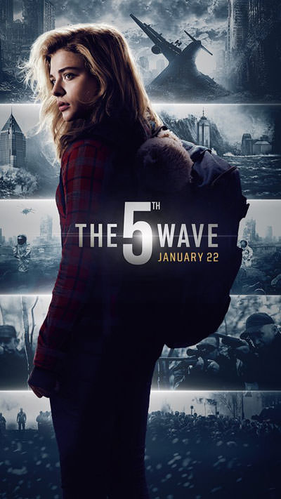 The-5th-Wave_poster_goldposter_com_13