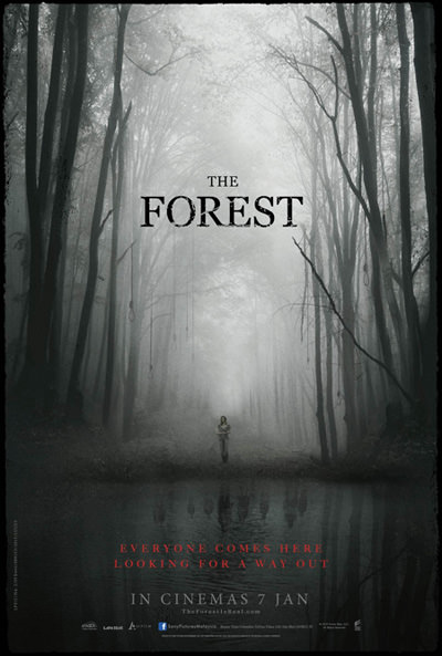 The-Forest-2016-movie-poster