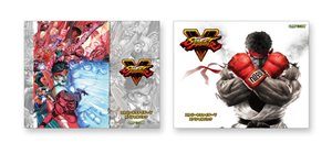 Theme-Street-Fighter-V-For-PS4-Zoomg-2