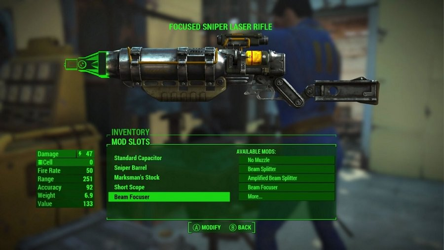 fallout4_focused_laser-1152x648