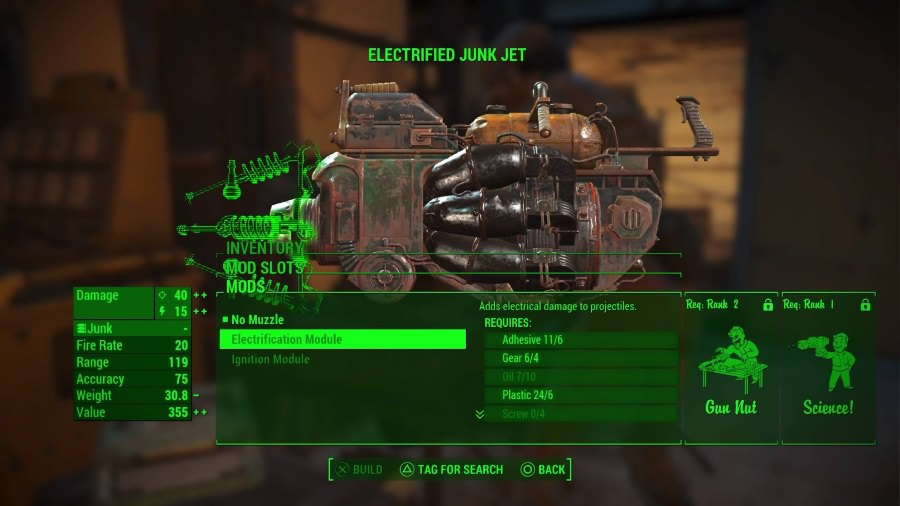 fallout4_guide_junk_jet_crafting