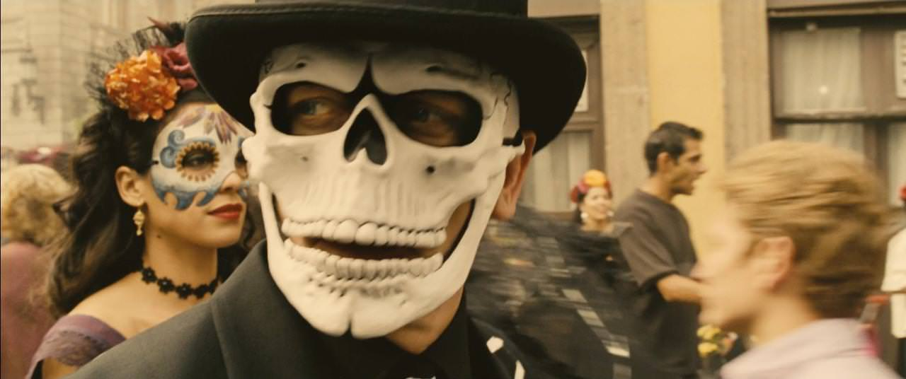 gallery_movies-spectre-trailer-mask