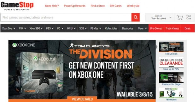 gamestop-the-division-promo-banner-620x327
