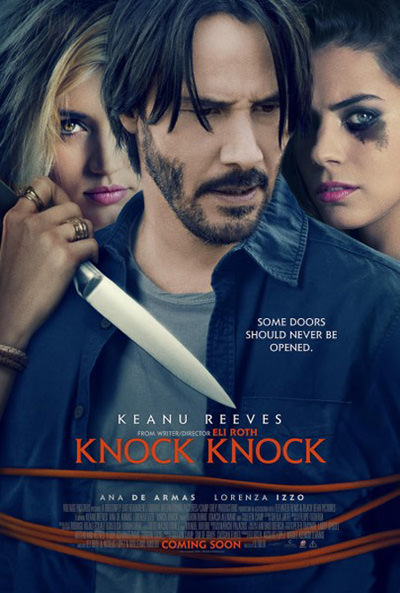 knock-knock-poster-405x600