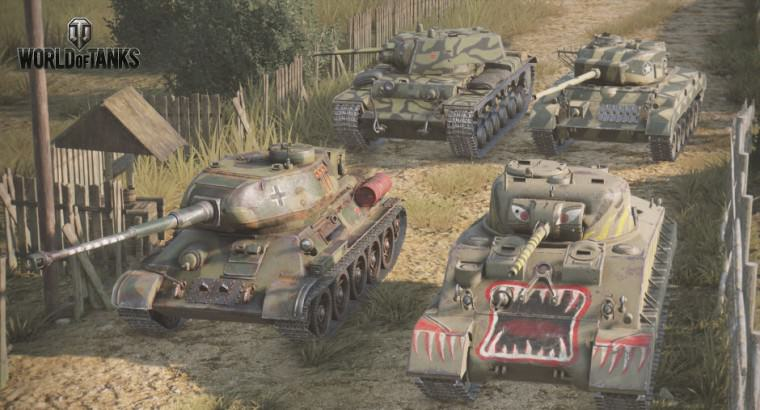 world of tanks founder's packs contact