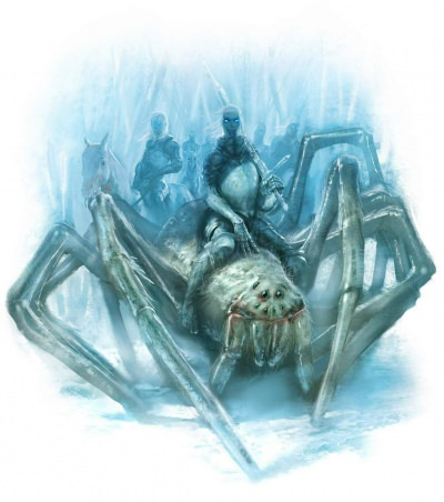 400px-Marc_Simonetti_Ice_Spider_Other