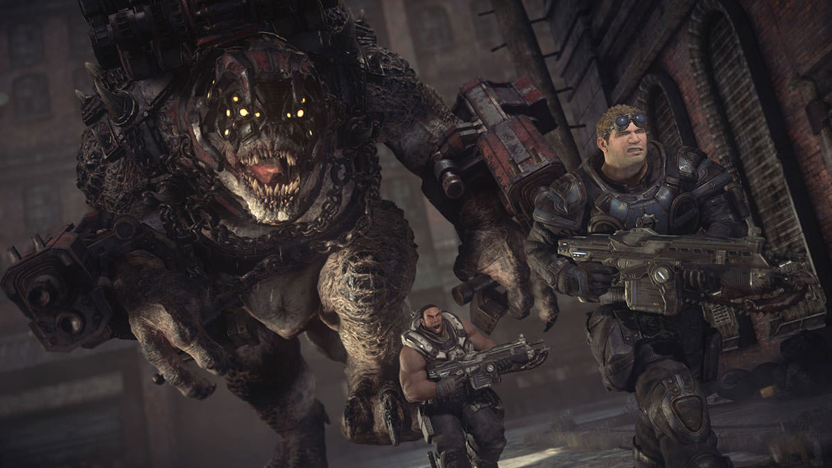 Gears-of-War-Ultimate-Edition_453456