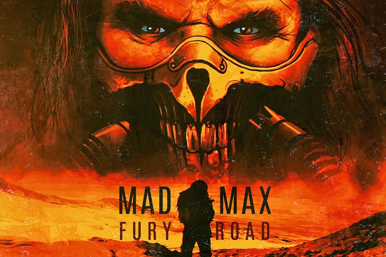Mad Max Fury Road (17)