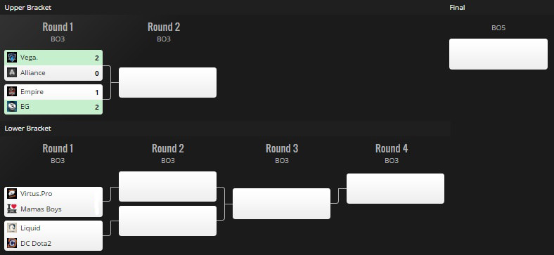 Playoff-CD3.0-Zoomg