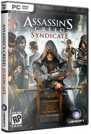 assassins-creed-syndicate-gold-edition-2015-pc-repack-ot-seyter 2