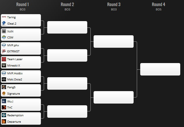 bracket-sea-bts-zoomg