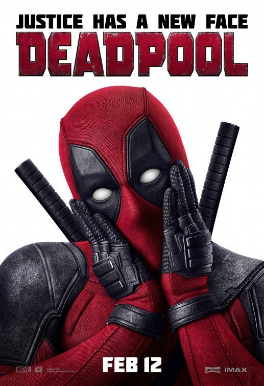 deadpool-movie-poster-20161