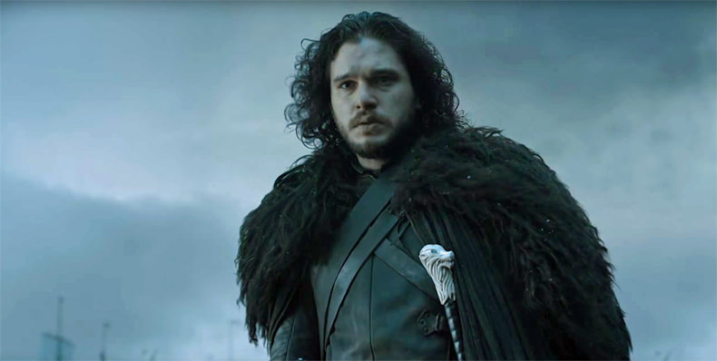 jon-snow-games-of-thrones