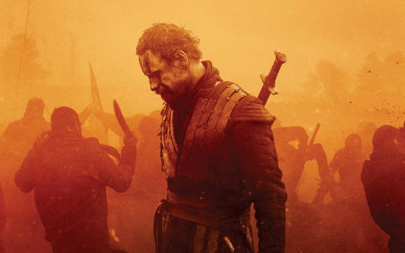 macbeth-2015-movie-poster-wallpapers-800x500 (1)