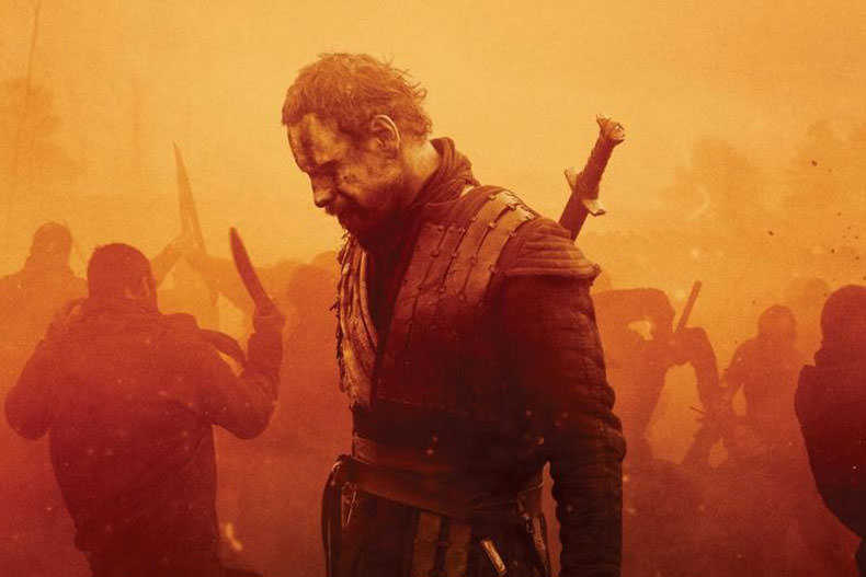 macbeth-2015-movie-poster-wallpapers-800x500