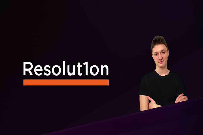 resolution_cover-zoomg