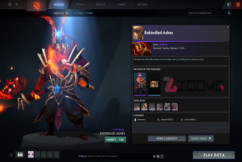 set-for-new-bloom-2016-dota-2-Zoomg