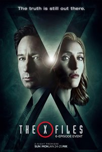the-x-files-02