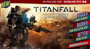 titan-fall-featured_product_image