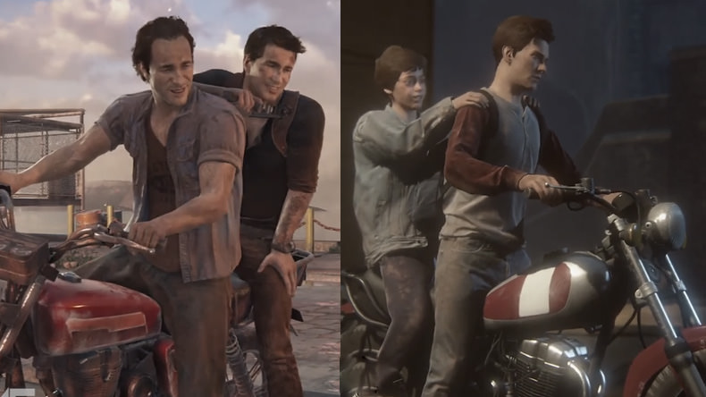 uncharted 4.jpghh