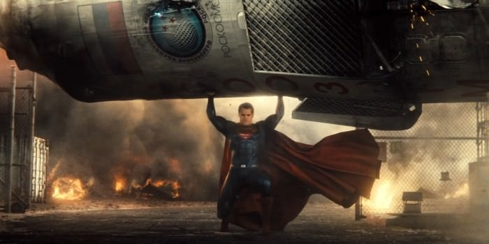 Batman-V-Superman-Trailer-Cavill-Satellite
