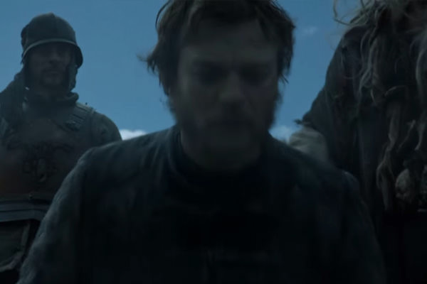Euron-baptized-Game-of-Thrones-Season-6-Trailer.bmp-1024x576
