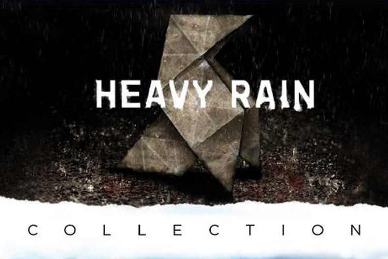 Heavy-Rain-and-Beyond-Collection