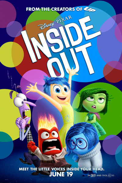 Inside-Out-Poster-2
