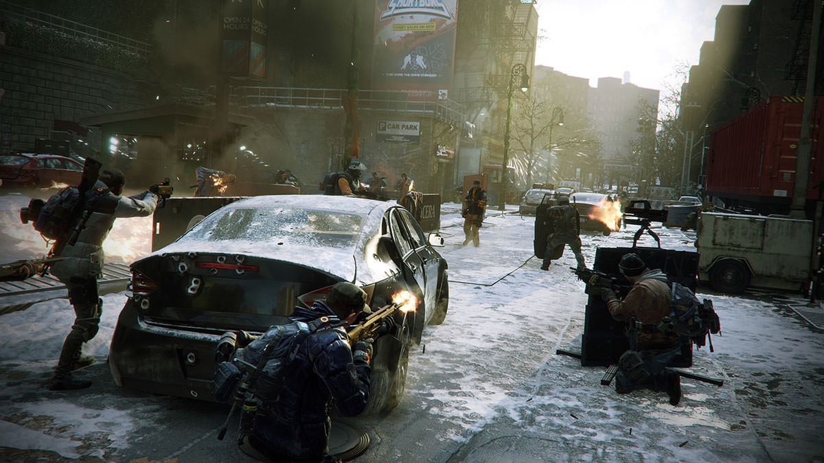 The-Division_45723567