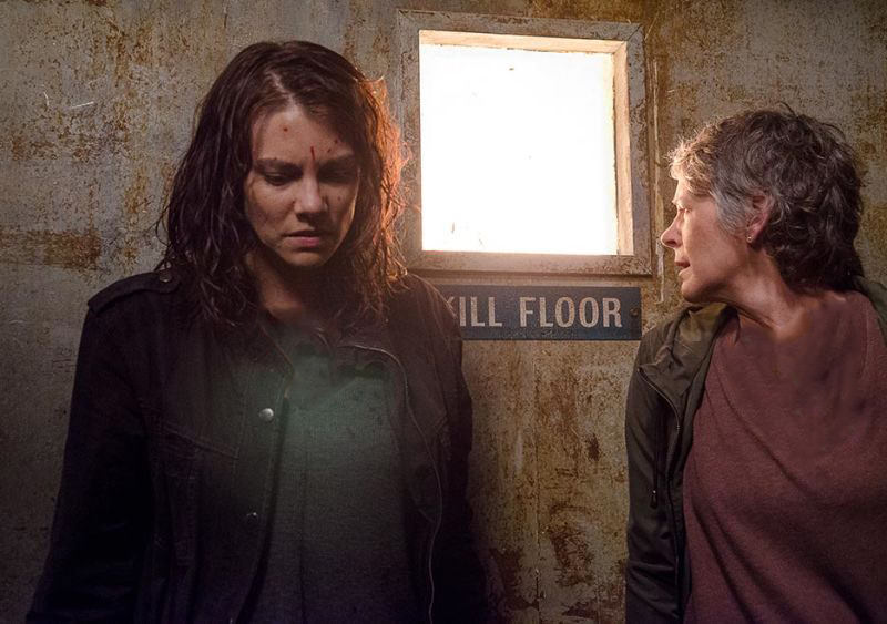 The-WAlking-Dead-Episode-Review
