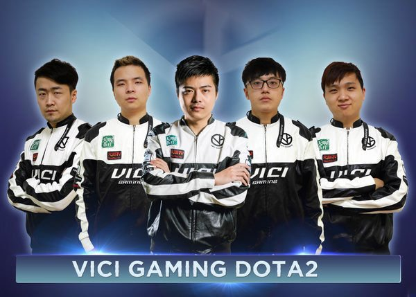 Vici-Gaming-New-Roster-Dota-2-Zoomg