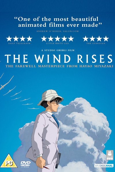 Wind-Rises-Poster