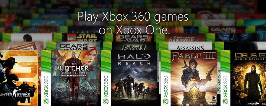 Xbox-One-Backwards-Compatibility-Games-2