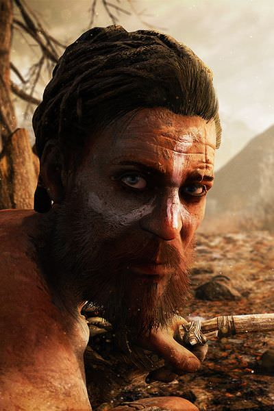 far-cry-primal-archer-crop_480.0